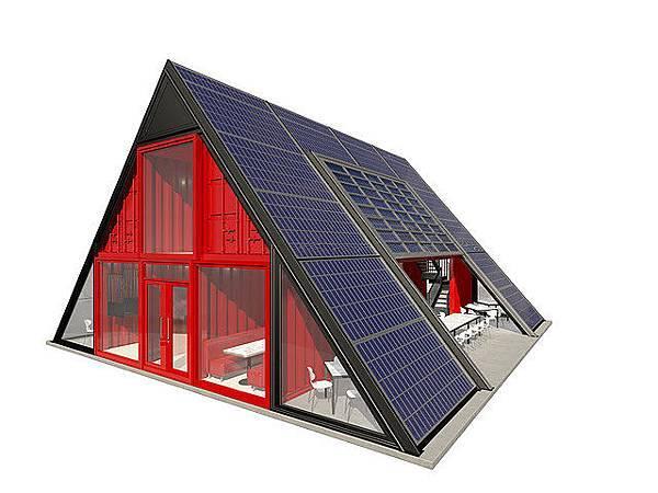 solar house 02.jpg