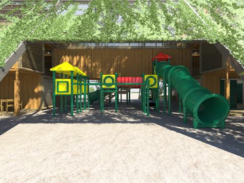 eco12-playground.jpg