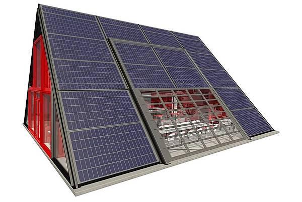 solar house 023.jpg