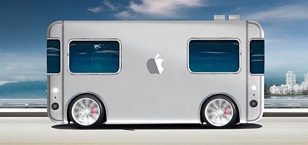 Apple-Driverless-Car-iMobile-iHome-889x417.jpg