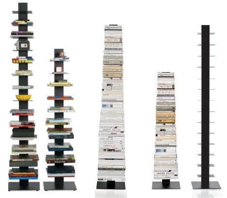 invisible-bookcase.jpg