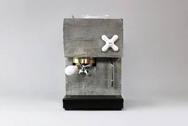 anza-espresso-coffee-machine-01.jpg