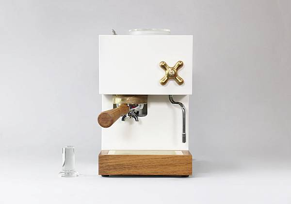 anza-espresso-coffee-machine-05.jpg