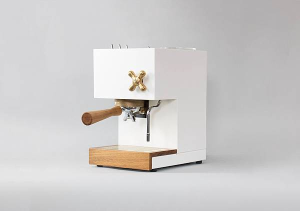 anza-espresso-coffee-machine-06.jpg