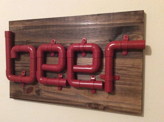 beer- redr.jpg