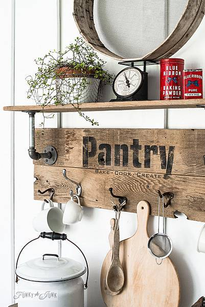 PANTRY-pipe-shelf-Funky-Junks-Old-Sign-Stencils-009.jpg
