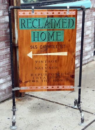 reclaimed home.jpg