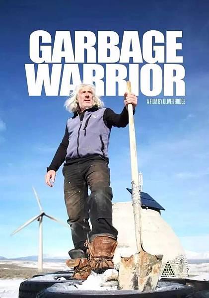garbage-warrior-01.jpeg