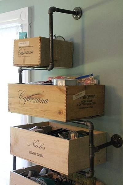 crate10-1.jpg