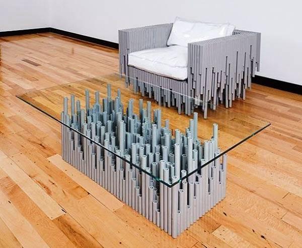 muebles-tubos-pvc-11.jpg