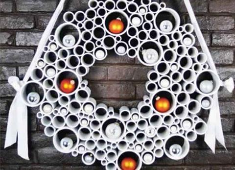 pvc pipe08.jpg