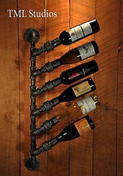 wineholder02.jpg