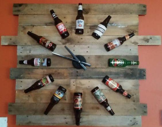 beer clock.jpg