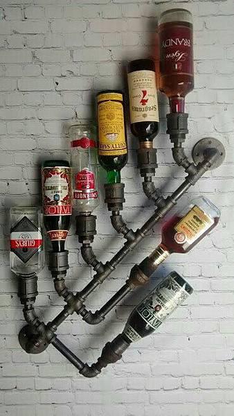 wineholder01-1.jpg