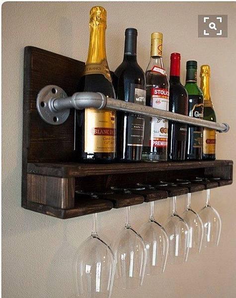 wineholder04.jpg