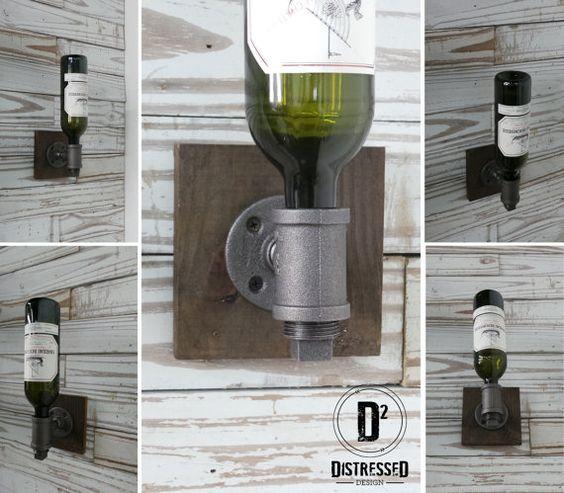 wineholder05.jpg