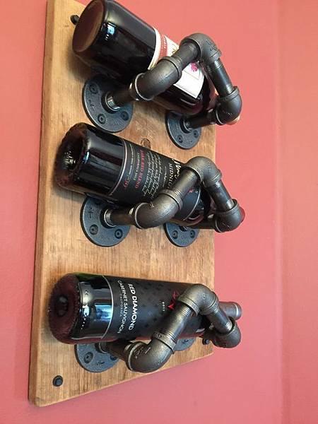 wineholder05-2.jpg