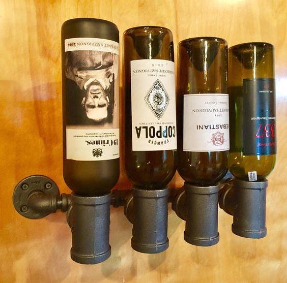 wineholder05-4.jpg