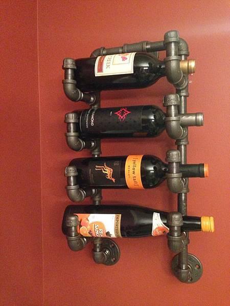 wineholder05-3.jpg