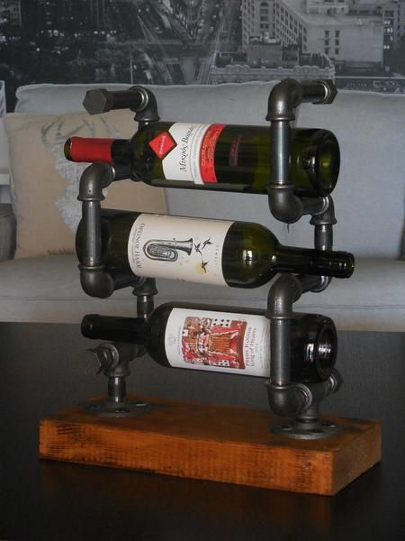 wineholder08-1.jpg