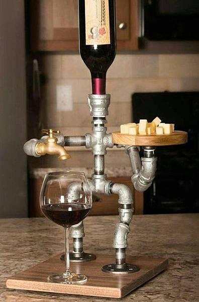wineholder06.jpg