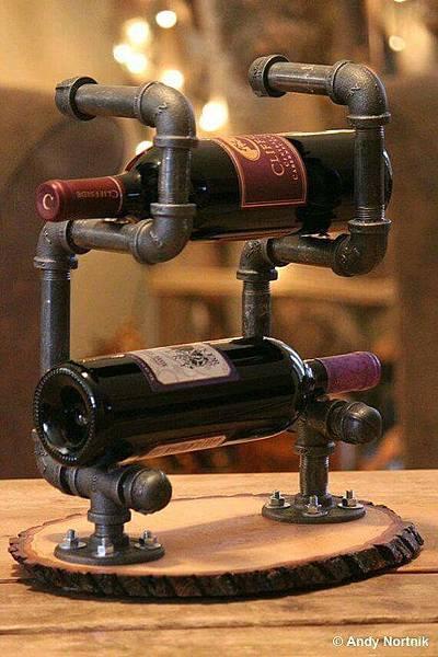 wineholder08.jpg