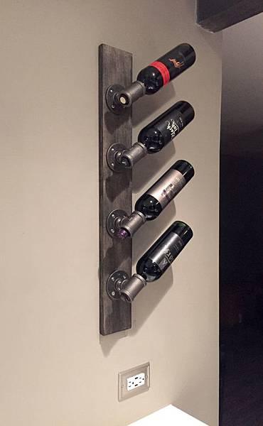 wineholder05-6.jpg
