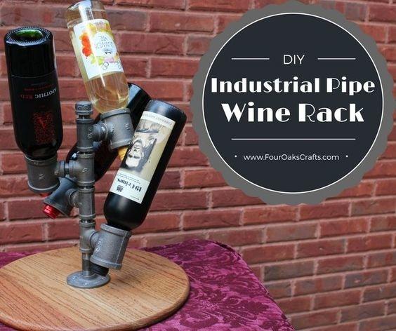 wineholder09.jpg