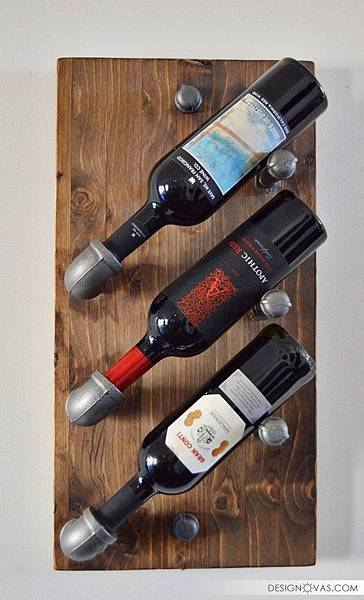 wineholder05-5.jpg