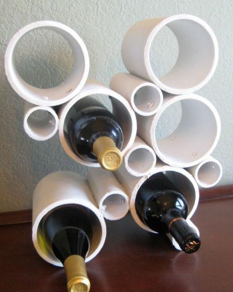 wineholder11.jpg