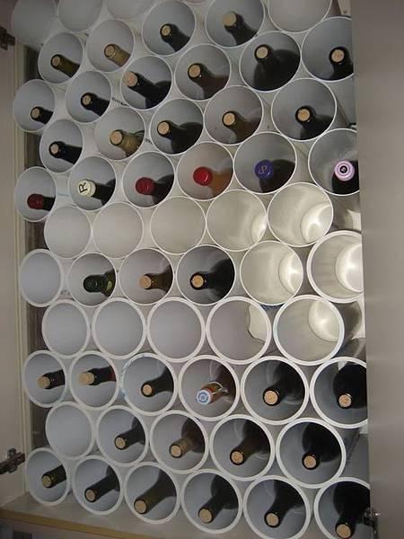 wineholder13.jpg