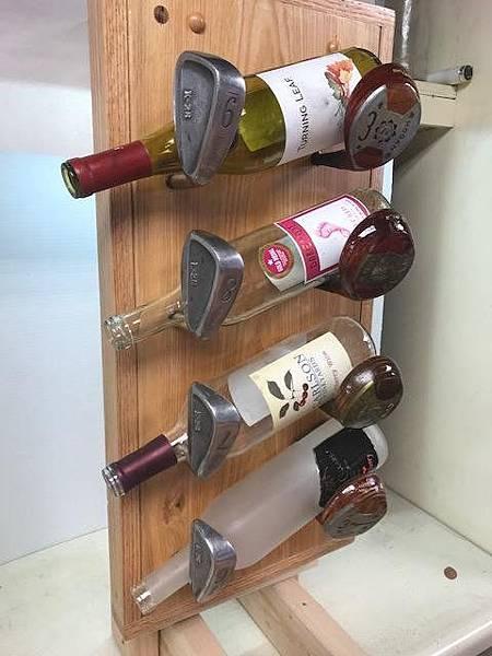 wineholder15.jpg