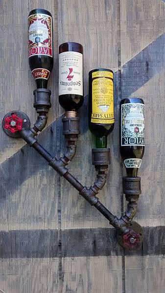 wineholder03.jpg