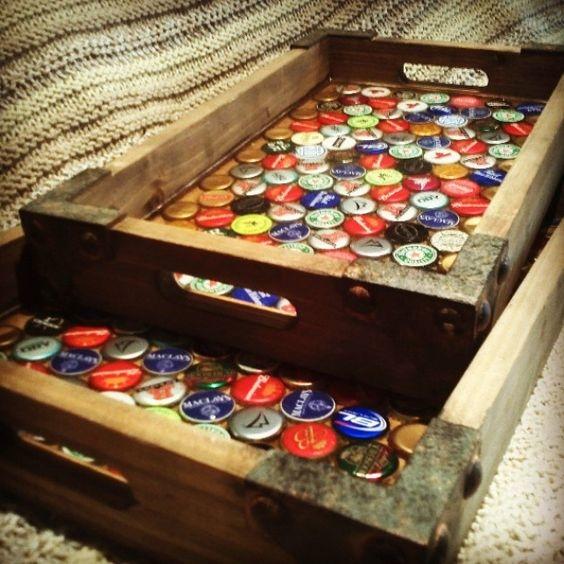 beer_cap_03.jpg