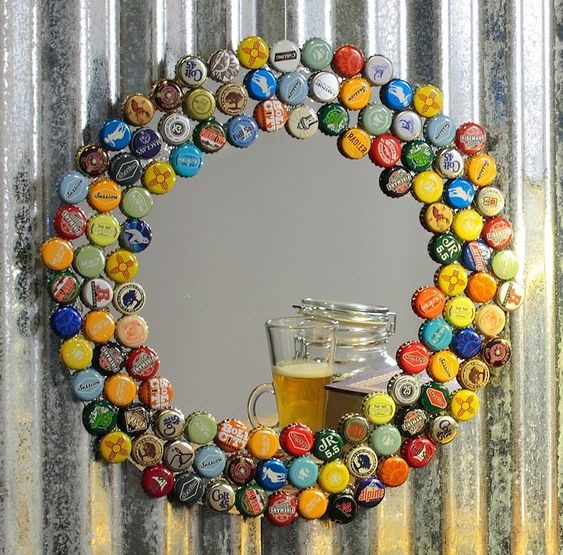 beer_cap_06.jpg