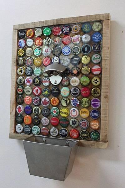 beer_cap_10.jpg
