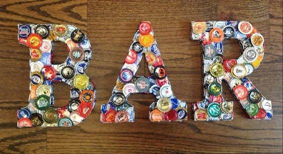 beer_cap_12.jpg