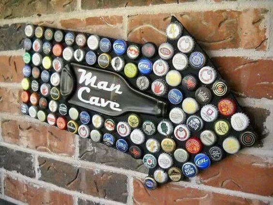 beer_cap_13.jpg