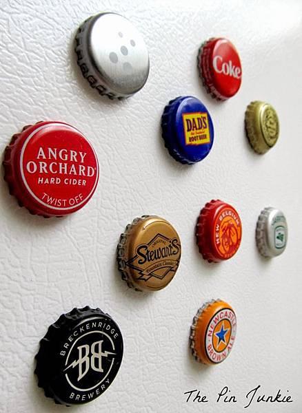 beer_cap_14.jpg