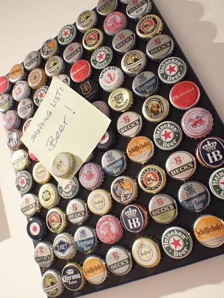 beer_cap_14-1.jpg
