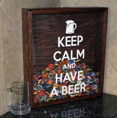 beer_cap_21.jpg