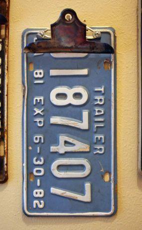 licenseplate14.jpg