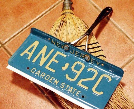 licenseplate16.jpg