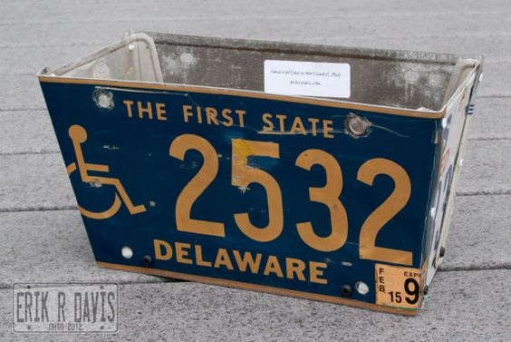 licenseplate1101.jpg