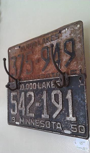 licenseplate19.jpg