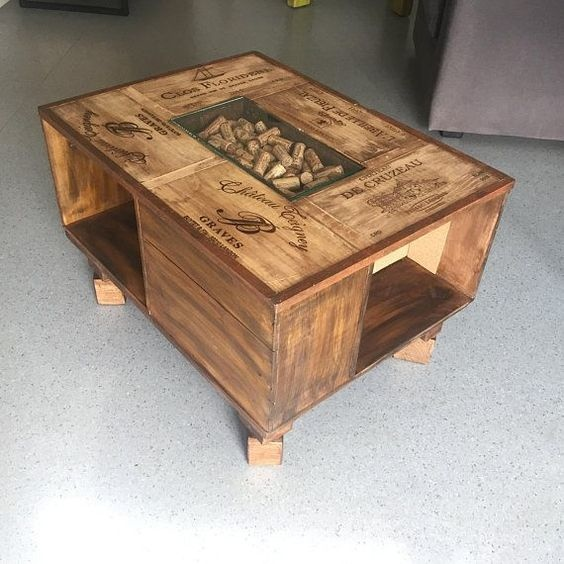 crate13.jpg