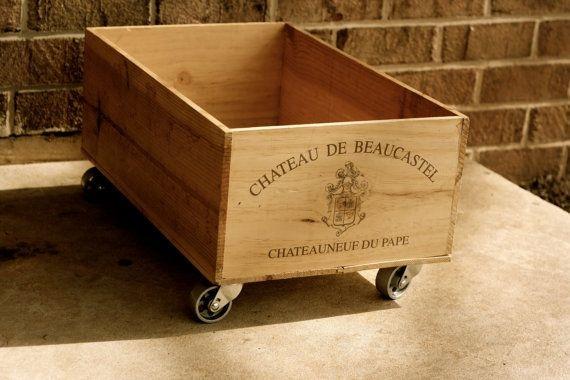 winecrate04.jpg