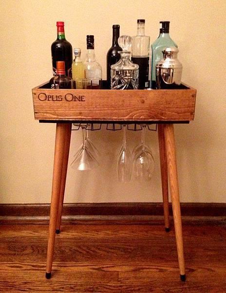 winecrate05.jpg