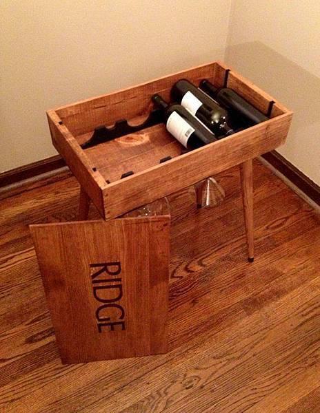 winecrate0501.jpg