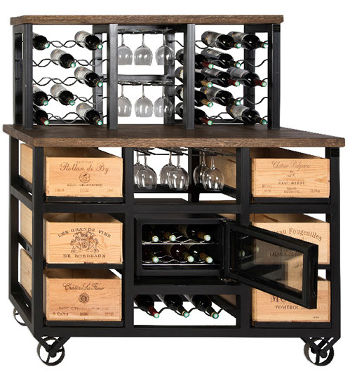 winecrate0902.jpg